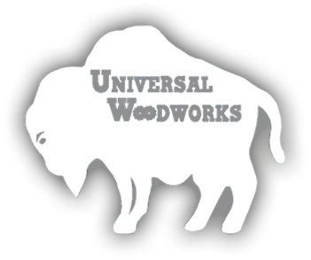 Universal Woodworks